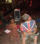 Fotky z festivalu Barvy léta - fotografie 112