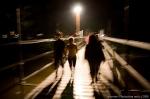 Fotky z prvního dne Benátské noci - fotografie 208