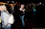 Fotky z prvního dne Benátské noci - fotografie 229