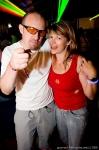 Fotky z prvního dne Benátské noci - fotografie 275