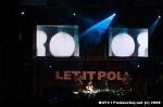 Fotky z Let it Roll Open Air - fotografie 21