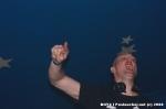 Fotky z Let it Roll Open Air - fotografie 220