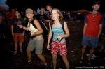 Fotky z druhého dne Benátské noci - fotografie 146