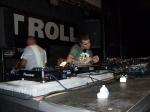 Fotky z druhého dne Let it Roll - fotografie 33