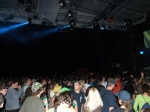 Fotky z druhého dne Let it Roll - fotografie 102