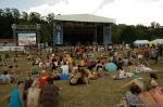 První fotky ze Sázavafestu - fotografie 2