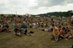 První fotky ze Sázavafestu - fotografie 3