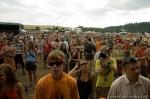 První fotky ze Sázavafestu - fotografie 5