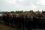 První fotky ze Sázavafestu - fotografie 8