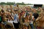 První fotky ze Sázavafestu - fotografie 10