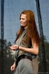 První fotky ze Sázavafestu - fotografie 19