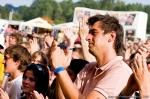 První fotky ze Sázavafestu - fotografie 34