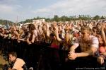 První fotky ze Sázavafestu - fotografie 36
