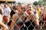 První fotky ze Sázavafestu - fotografie 38
