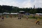 První fotky ze Sázavafestu - fotografie 45
