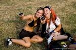 První fotky ze Sázavafestu - fotografie 47