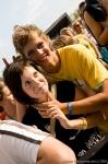 První fotky ze Sázavafestu - fotografie 50