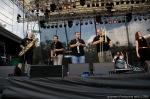 První fotky ze Sázavafestu - fotografie 70