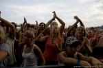 První fotky ze Sázavafestu - fotografie 72