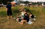 První fotky ze Sázavafestu - fotografie 79