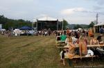 První fotky ze Sázavafestu - fotografie 82