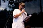 První fotky ze Sázavafestu - fotografie 95