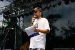 První fotky ze Sázavafestu - fotografie 98
