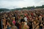 První fotky ze Sázavafestu - fotografie 105