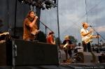 První fotky ze Sázavafestu - fotografie 107