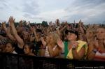 První fotky ze Sázavafestu - fotografie 115