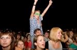 První fotky ze Sázavafestu - fotografie 128