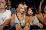 První fotky ze Sázavafestu - fotografie 132