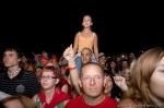 První fotky ze Sázavafestu - fotografie 146