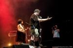 První fotky ze Sázavafestu - fotografie 154