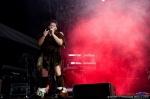 První fotky ze Sázavafestu - fotografie 156
