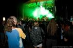 První fotky ze Sázavafestu - fotografie 173