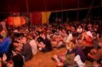 První fotky ze Sázavafestu - fotografie 186