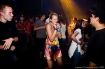První fotky ze Sázavafestu - fotografie 201