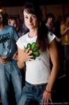 První fotky ze Sázavafestu - fotografie 207