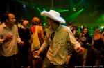 První fotky ze Sázavafestu - fotografie 218