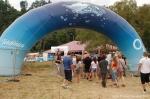 Třetí fotky ze Sázavafestu - fotografie 3