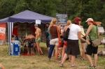 Třetí fotky ze Sázavafestu - fotografie 6