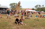 Třetí fotky ze Sázavafestu - fotografie 11