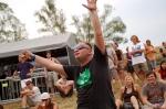 Třetí fotky ze Sázavafestu - fotografie 21