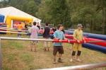 Třetí fotky ze Sázavafestu - fotografie 25