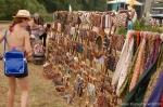 Třetí fotky ze Sázavafestu - fotografie 28