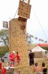 Třetí fotky ze Sázavafestu - fotografie 34