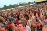 Třetí fotky ze Sázavafestu - fotografie 39