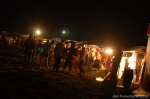 Třetí fotky ze Sázavafestu - fotografie 65