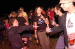 Třetí fotky ze Sázavafestu - fotografie 67